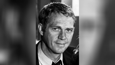Best Steve McQueen movies