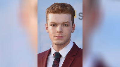 Best Cameron Monaghan movies