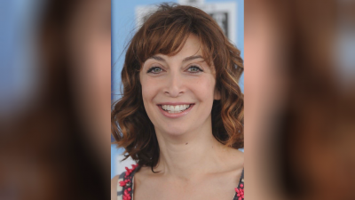 Best Illeana Douglas movies