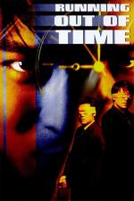 Running Out of Time (Con los días contados)