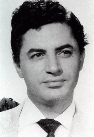 アントニオ・モリナ