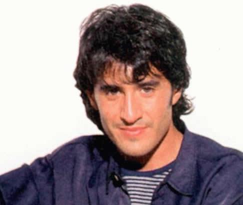セルジオ・ダルマ