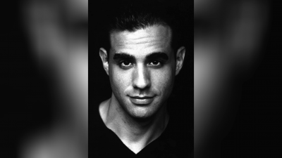 Best Bobby Cannavale movies