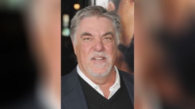Best Bruce McGill movies