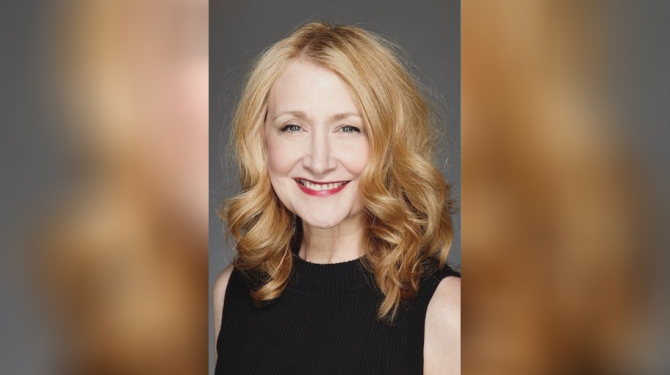 Best Patricia Clarkson movies