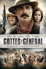 Gottes General - Schlacht um die Freiheit