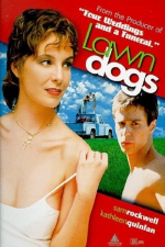 Lawn Dogs – Heimliche Freunde