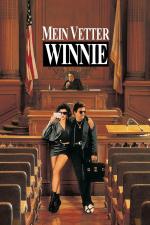 Mein Vetter Winnie