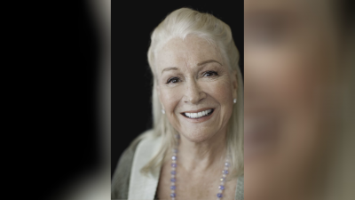 Best Diane Ladd movies