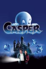 꼬마 유령 캐스퍼