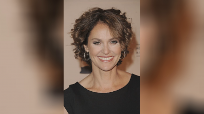 Best Amy Brenneman movies
