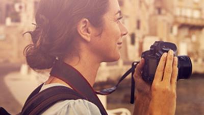 ¿Cuáles son las mejores cámaras bridge?