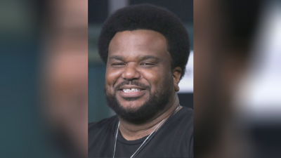 Best Craig Robinson movies