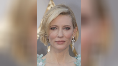 Best Cate Blanchett movies