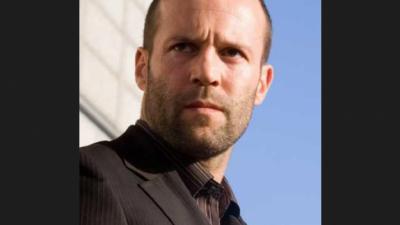 Film-film terbaik dari Jason Statham