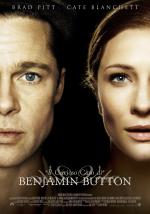Il curioso caso di Benjamin Button