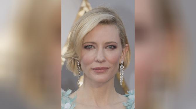 Las mejores películas de Cate Blanchett