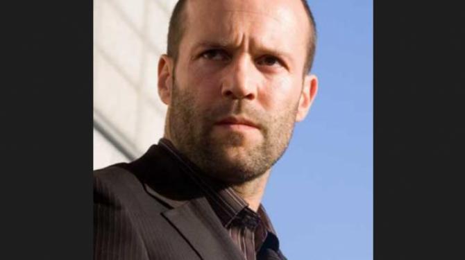 Os melhores filmes de Jason Statham