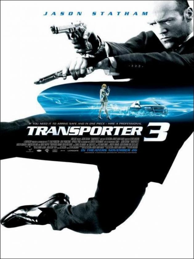 transportador 3 (2008)