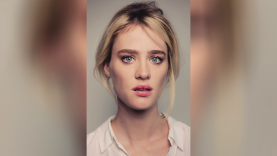Best Mackenzie Davis movies