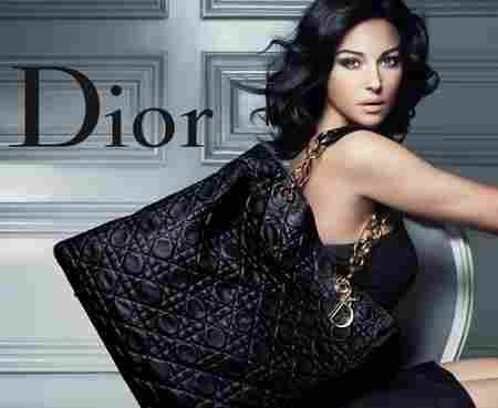 迪奥(Dior)