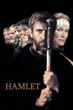 Hamlet, El honor de la venganza