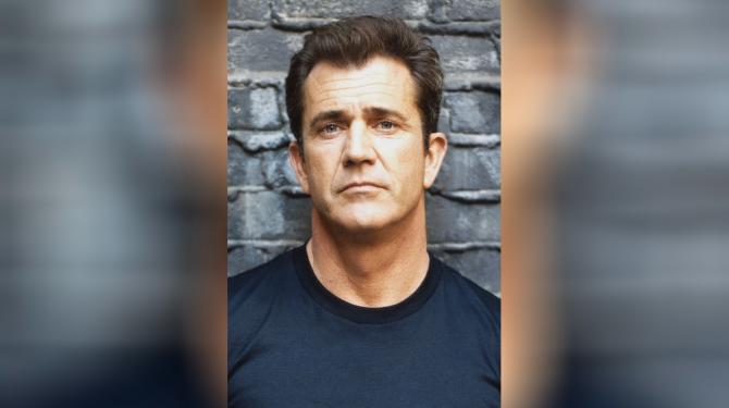 Las mejores películas de Mel Gibson