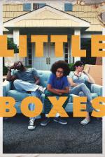 Little Boxes