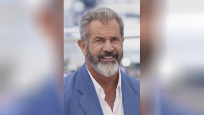 Лучшие фильмы Mel Gibson