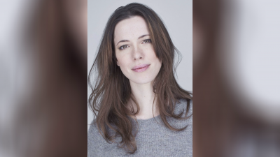 Best Rebecca Hall movies
