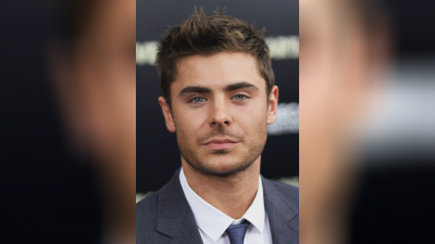 Best Zac Efron movies