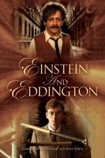 아인슈타인과 에딩턴