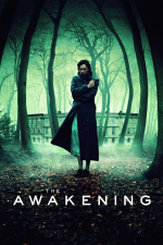 The Awakening - Geister der Vergangenheit