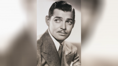 Best Clark Gable movies