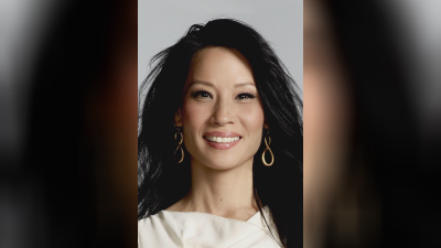Best Lucy Liu movies