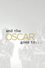 Оскар. История Голливуда