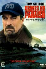 Crimes no Paraíso