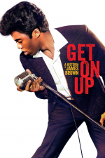 Get on Up: A História de James Brown