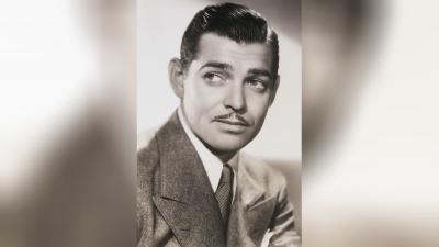 Las mejores películas de Clark Gable