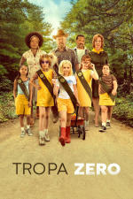 Tropa Zero