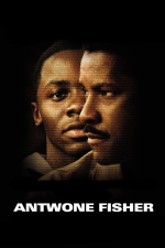 Voltando a Viver - Antwone Fisher