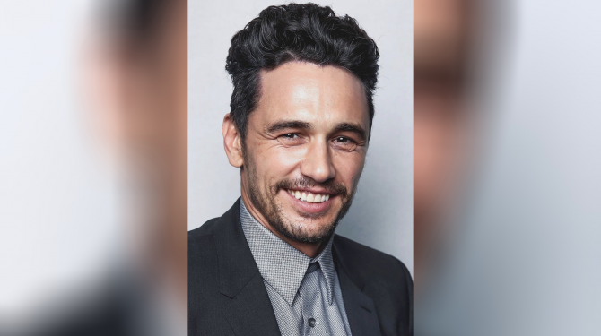 Best James Franco movies