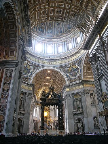 Vatican City (Italy)