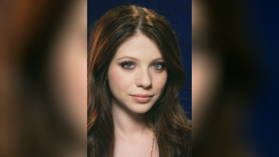 Best Michelle Trachtenberg movies