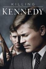 Matar a Kennedy