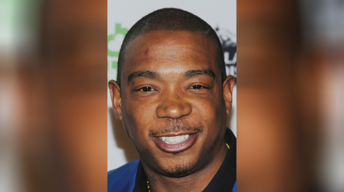 Best Ja Rule movies