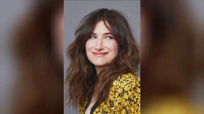 Best Kathryn Hahn movies