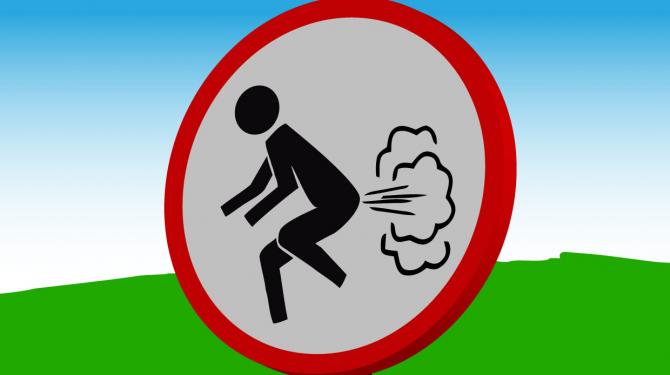 Fakta om farts