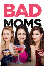Очень плохие мамочки