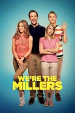 Мы - Миллеры